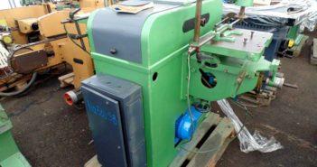 Tenoning machine 380SB