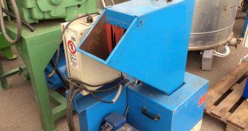 Grinder for PVC 3079