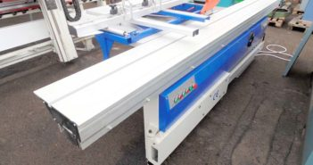 Formatizer RM 3098-19