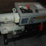 Kompresor Mattei 2708-19