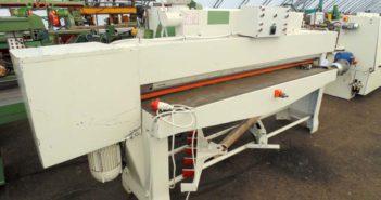 Veneer shears 3666-21