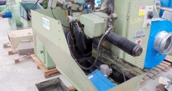 Sharpener Grifo 3634-21