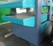 Veneer Press Licon 3412-20