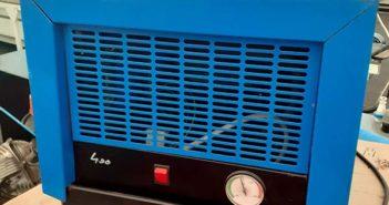 Air Dryer ED5