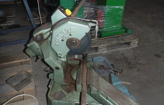 Ger za metal 3286-20