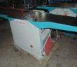 Kombinovana mašina 2869-19