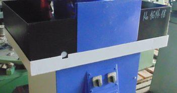 Magnetna oštrilica 1614-18