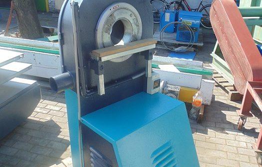 Orbitary sanding machine 3300-20