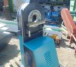 Orbitary sanding machine 3300-20