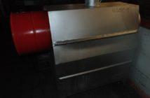 Отопительная печь 3095-19