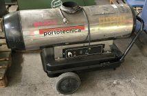 Термогенератор 1442