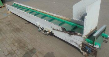 Transportna traka 3244-20