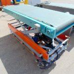 Transportna traka 3887-21