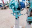 Sharpener Primultini 3589-21