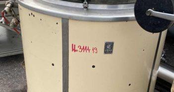 Duplikator 3114-19