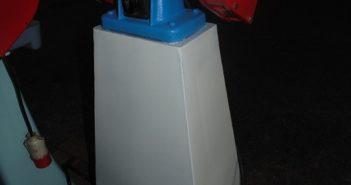 Grinding machine Felisatti 150