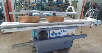 Formatizer TSM 2637-19