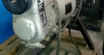 Kompresor 346