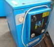 Air Compressor Ceccato 2420-19