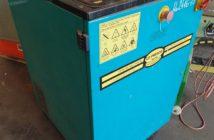 Воздушный компрессор La Padana 2416-19