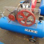 Vazdušni kompresor MARK