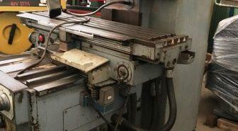Glodalica za metal1051-15