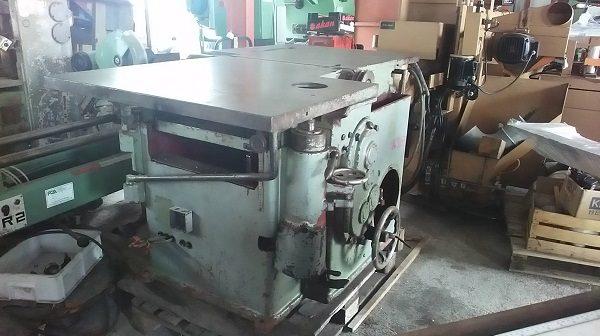 Kombinovana mašina 3083
