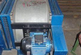 Ventilator 385 sb