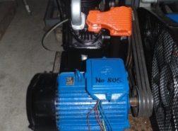 Kompresor 805