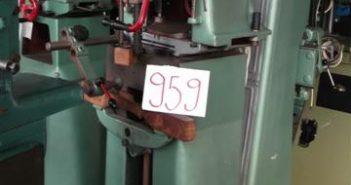 Keten freza 959