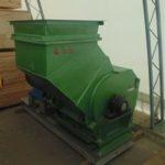 Drobilica Steyr 1146-16