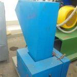 PVC grinder 3079