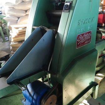 Mašina za štampanje 1137
