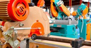 Proizvodnja drvene ambalaže