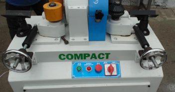 Rundalica Compact 2794-19
