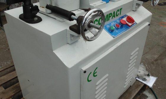Round bar machine Compact 2794-19