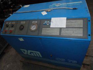 Kompresor 355