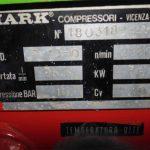 Kompresor 529