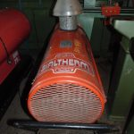 Heater SIAL 1441
