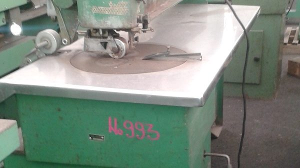 Kuper 993