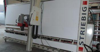 Vertikalni formatizer 3058-19