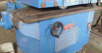Multirip Saw 1677