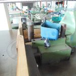 Spindle moulder 1441_17