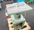Spindle moulder 3672-21