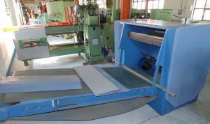 Mašine za drvenu ambalažu