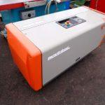 Air Compressor 3728-21