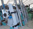 Hydraulic Frame press 3428-20