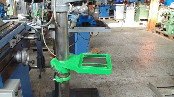 Bušilica za metal 2301-18