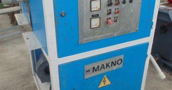 VF generator 3274-20