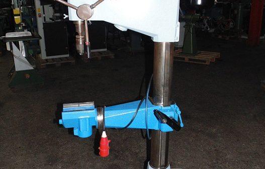Pillar Drill Bimak 3027-19
